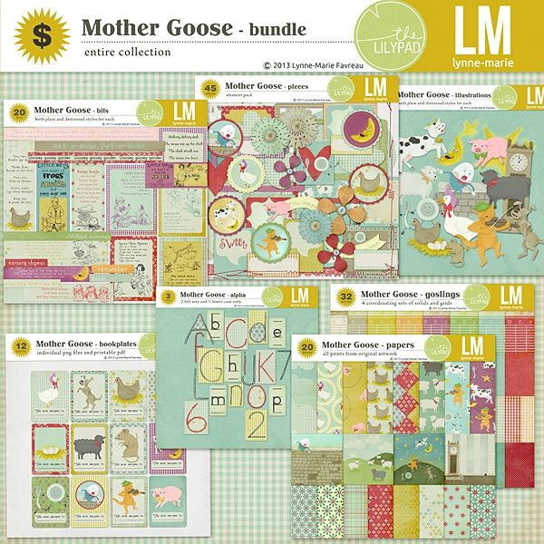 lynnemarie_MotherGoose_bundle