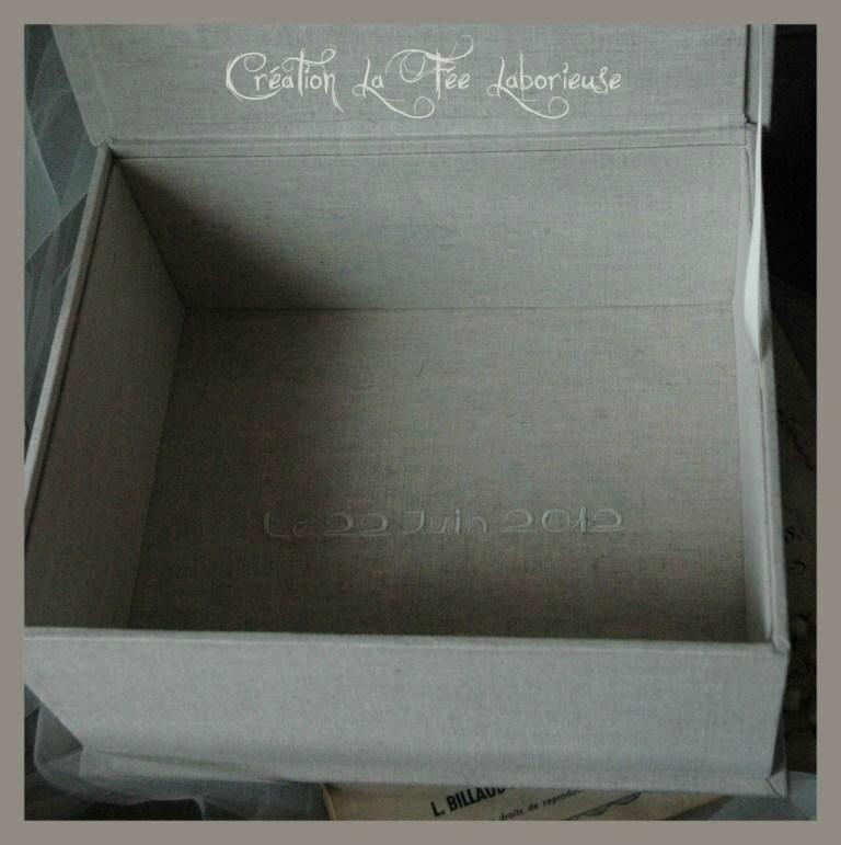20130614_0098 copy