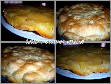 tatin_pommes_ananas