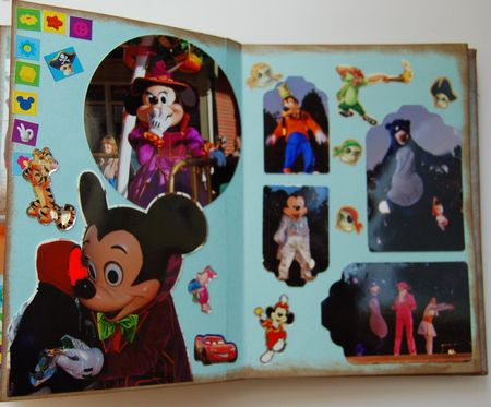 Mini_Mickey__28_