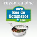 logo_cuisine