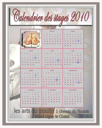 calendrier_des_stages_tt_copie