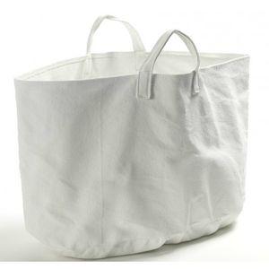 sac a journaux serax 29€
