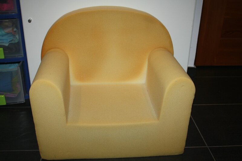 fauteuil club6