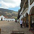 colombie 1-2013-21-22-fév-leyiva-bogota 031