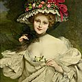 a-beauty-with-a-red-ribboned-hat-francois-martin-kavel-1347838075_b