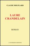 laure_crandelain