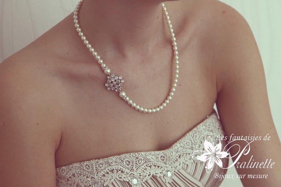 bijoux-mariage-collier-de-mariee-vintage-nissima