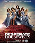 Desperate_Housewives_Saison_6