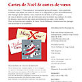 6-Cours & stage de calligraphie latine