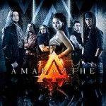 220px-Amaranthe-album-150x150