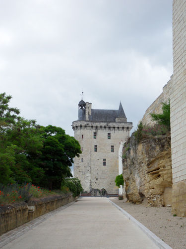 Chateau_de_Chinon_2