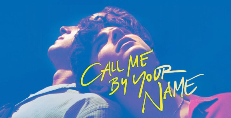 critique-call-me-by-your-name-03