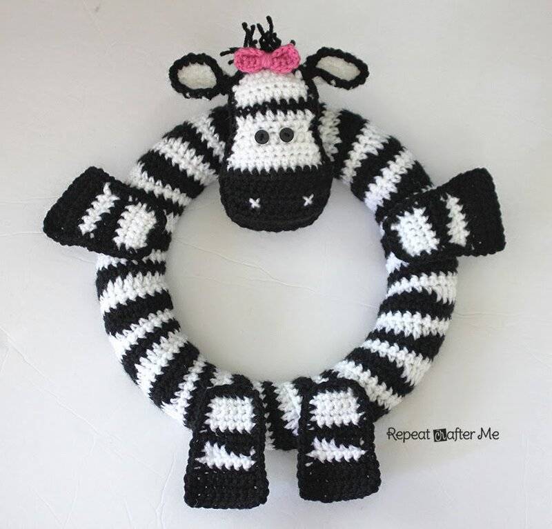 ZebraWreath3