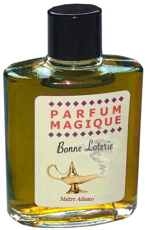 parfum-magique-bonne-loterie