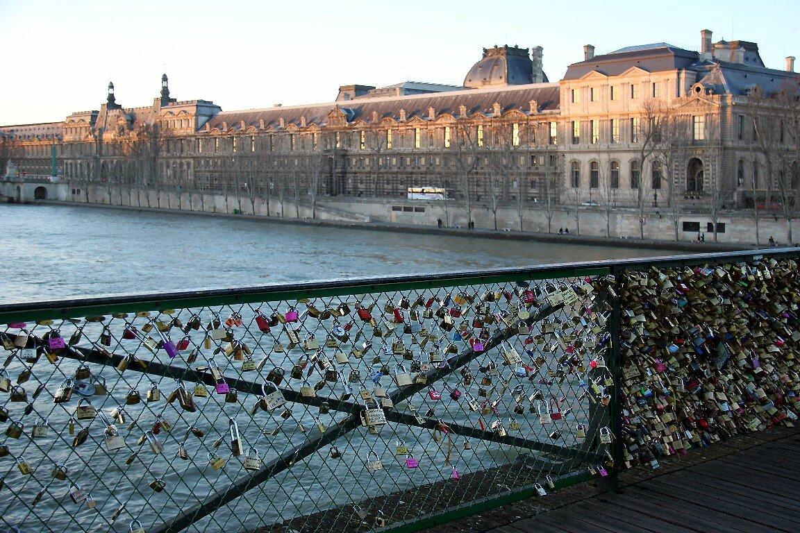 Cadenas Pont des art_0699