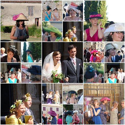 Charles_mariage
