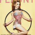 kylie_minogue_by_lachapelle-flaunt-2002-03-cover-1
