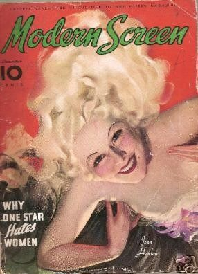 jean-mag-modern_screen-1934-12-cover-1