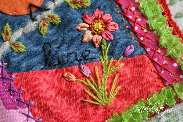 FlowerPower1 052013