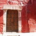 monastère de Sta Catalina (17)