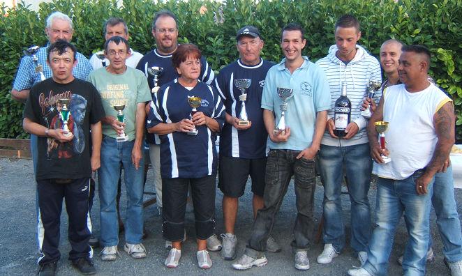 Damiatte 2008 18