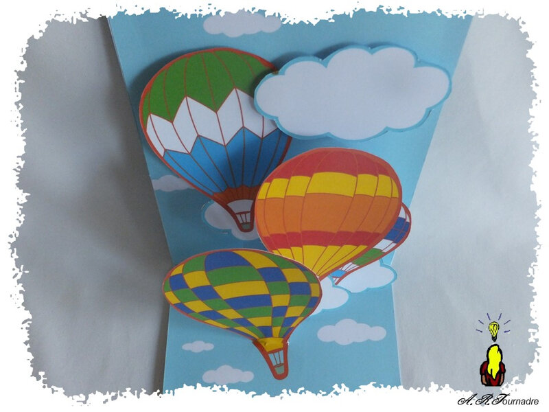 ART 2018 08 montgolfieres 4
