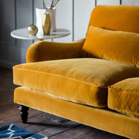 delightful-canape-d-angle-velours-8-photo-de-canap233-convertible-jaune-moutarde-dangle-480x480