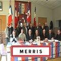 ZS-2014-02-22-réunion plénière-10ème anniversaire