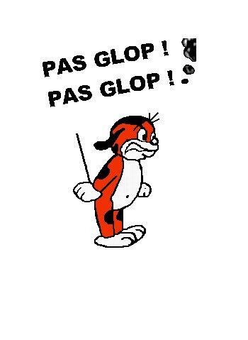 glop2