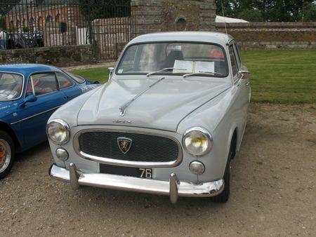Peugeot403Dav