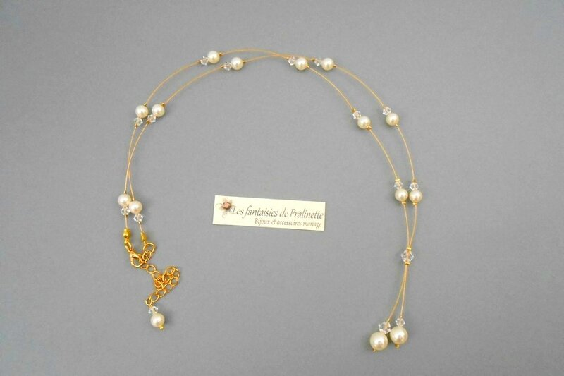 bijoux-mariage-collier-mariee-perles-larmes