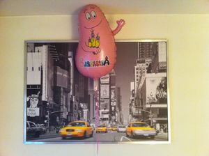 Barbapapa___NYC