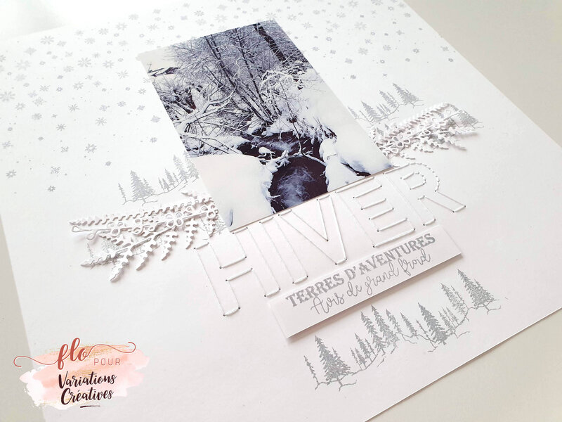 Page Hiver 2