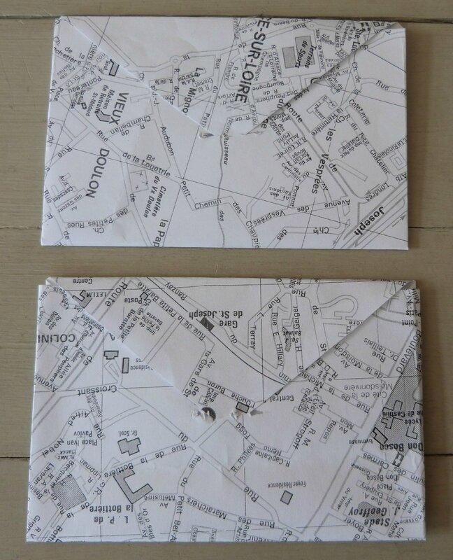 Enveloppes coeur Plan Quartier (2)