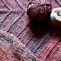 Rdv tricot-boulet #3