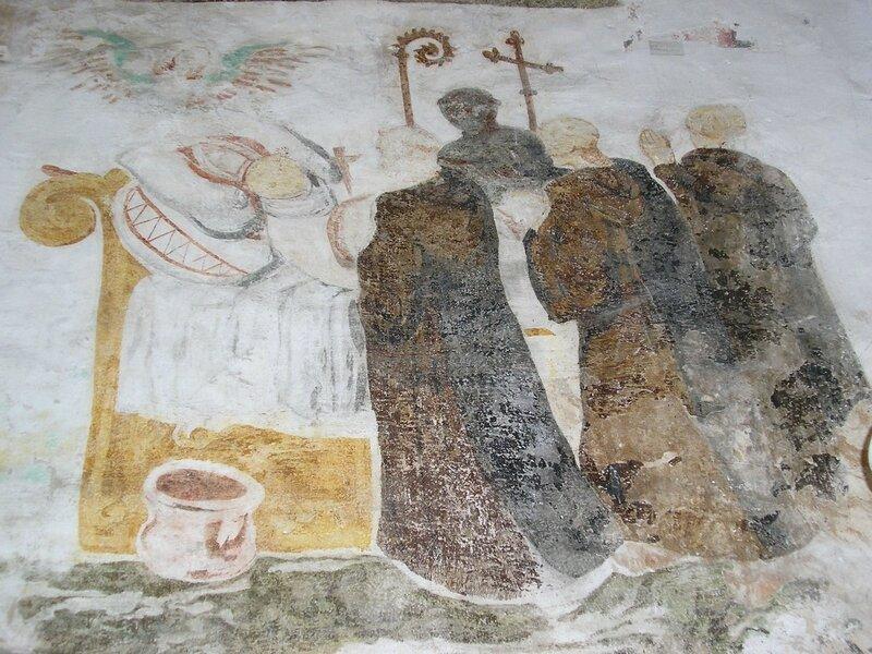 bürgstadtsktmartinskapelle (14)