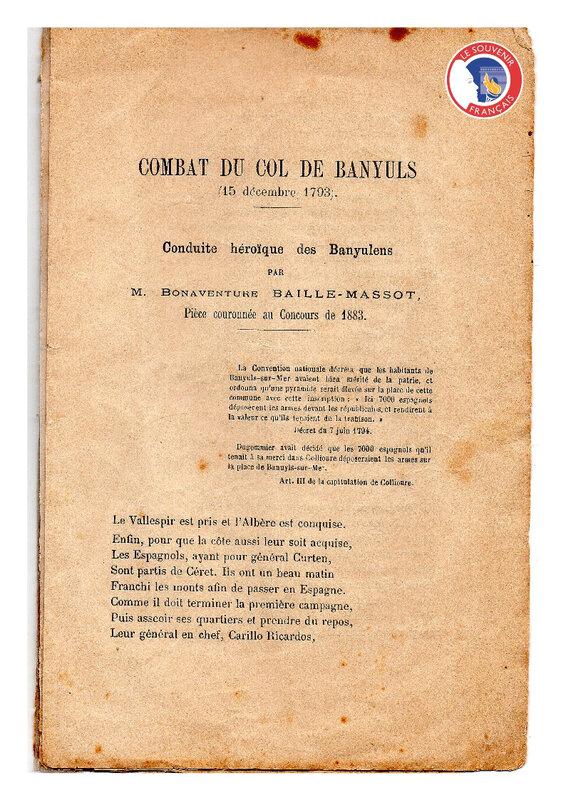 10) Combat du col de Banyuls - Page 3