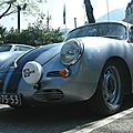 2009-Annecy-Tulipes-Porsche-956 SC-01
