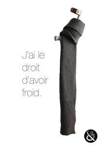 J_ai_le_droit_d_avoir_froid