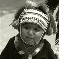 tribus du nord 9nb