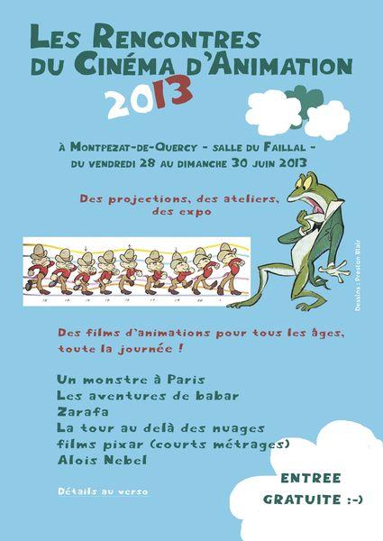 flyer-recto-2013-1
