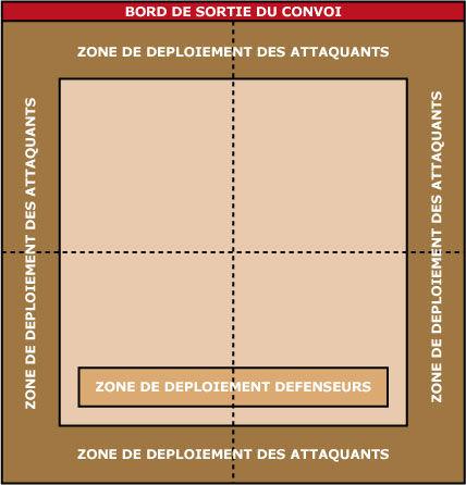 plan_scenario1