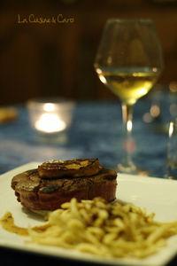 tournedos_rossini_foie_gras