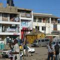 2010-03-05 Nairobi (18)