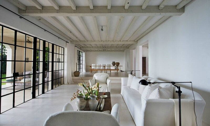 Calvin-Klein-Miami-beach-house-feature