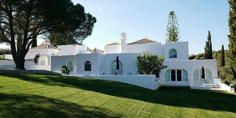 casa ARTE LAGOS PORTUGAL (8)