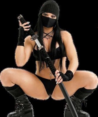 Render+-+Ninja+do+Funk