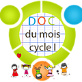 doc-mois_cycle1