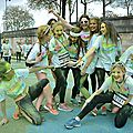color run Paris 2016 (386)